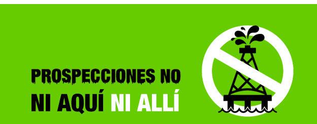 alianza_folleto_2015-08