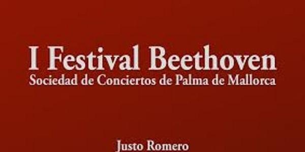 festival beethoven 1