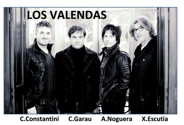 LOS-VALENDAS-foto-promo-Serum