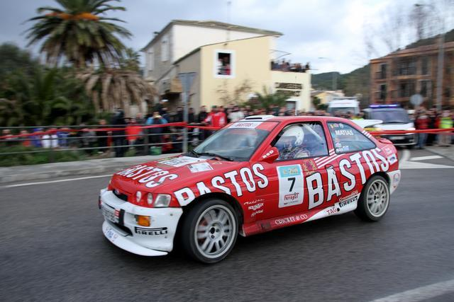 220215_Javier_Matias_Ford_Escort_Cosworth