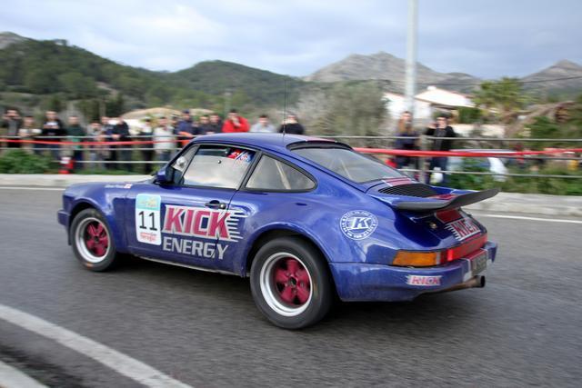 220215_Steve_Perez_Porsche911_30