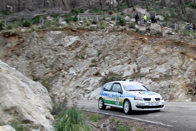 220215_Tomeu_Pons_Renault_Clio_Sport
