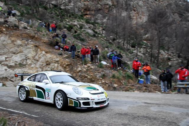 220215_Toni_Roca_Porsche911GT3