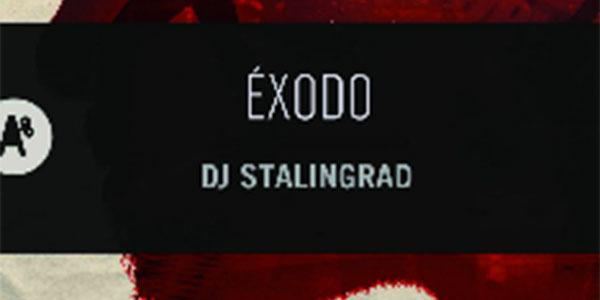 exodo 1