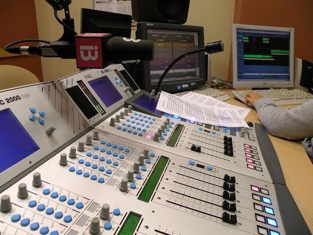 ib3 radio 1
