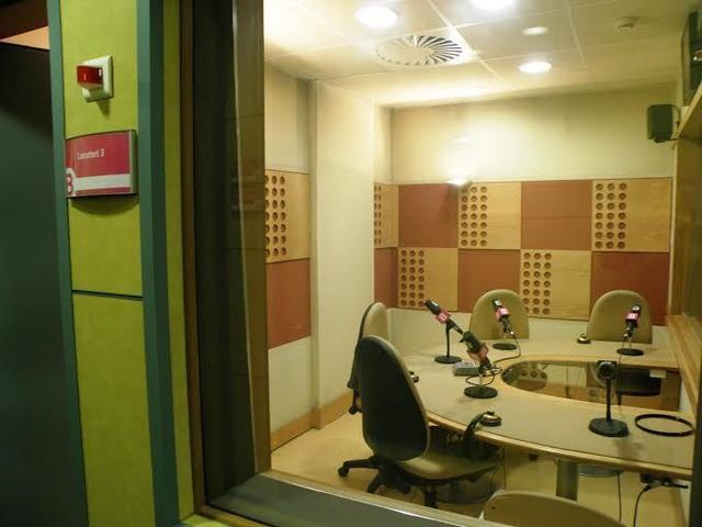 ib3 radio 2