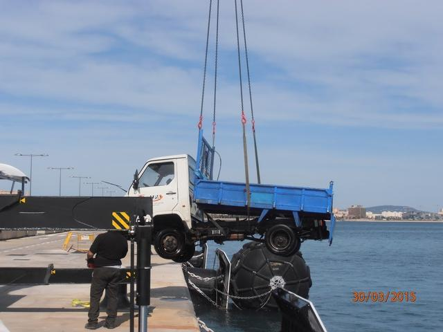 camion 6