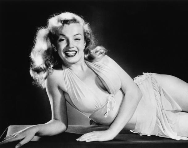 marilyn-monroe-1950