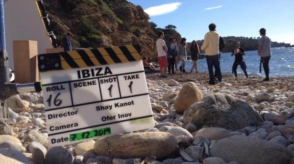 El cine como promotor turístico llega a las jornadas profesionales de Maremostra