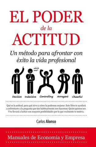 Cubierta_El poder de la actitud_10mm_030215.indd