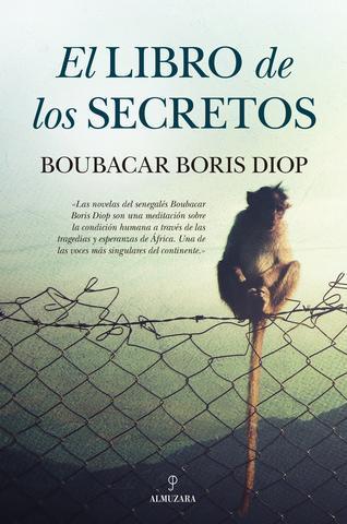 Cubierta_Las Libro de los Secretos_19mm_010415.indd