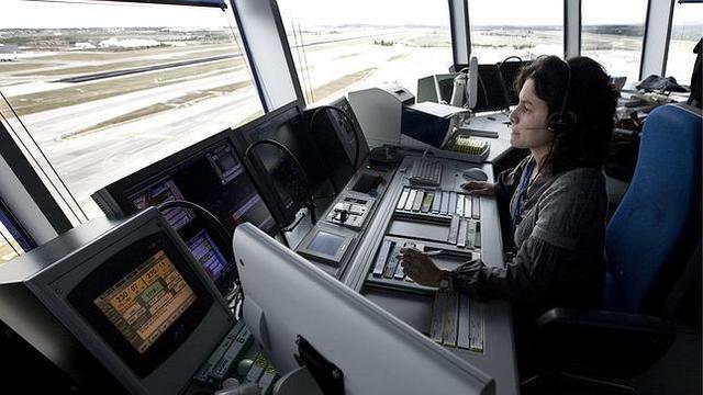 controladores-aereos--644x362