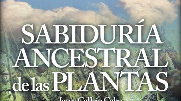 sabiduria plantas 1