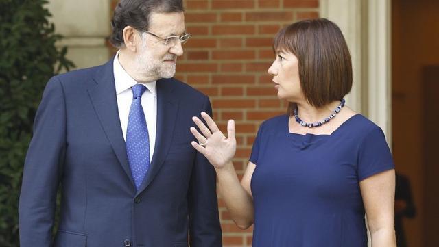 Armengol-Rajoy-desacuerdo-TC-Cataluna_TINIMA20150902_0332_3