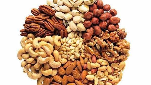 13.10.15 frutos-secos-obesidad--644x362
