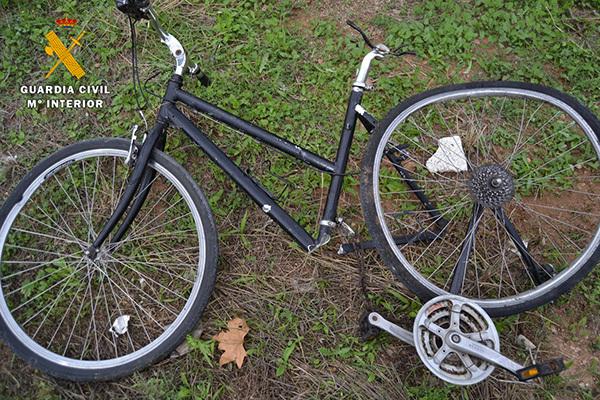 14.10.15  Fallecido bicicleta
