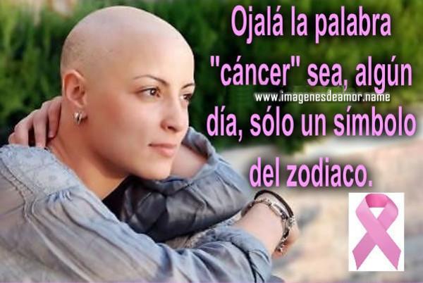 19.10.15 dia-internacional-contra-el-cancer