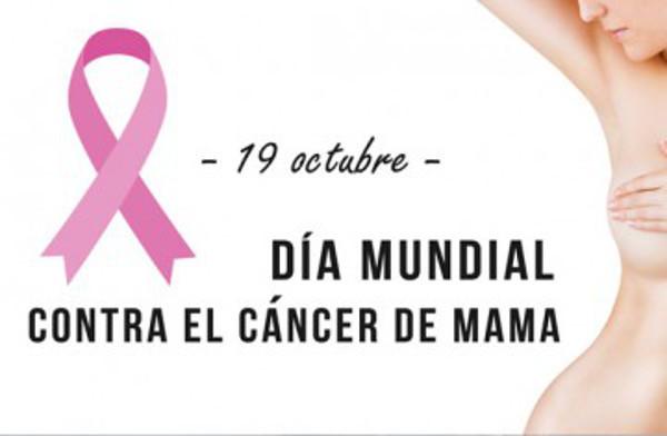 19.10.15 dia-mundial-contra-el-cancer-de-mama-360x235