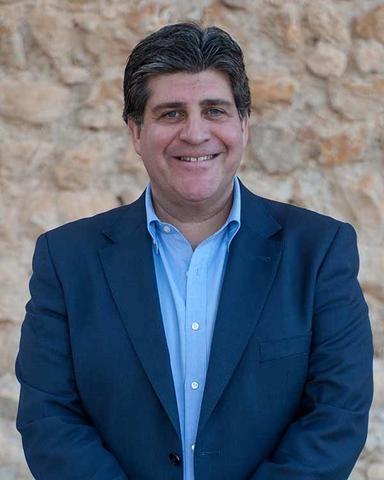 21.10.15 Pedro Rossello II