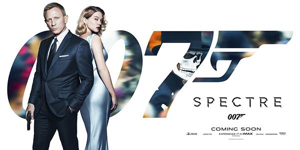 6.11.15 spectre-banner-3