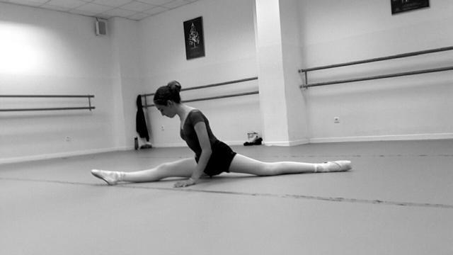 11.11.15 bailarina