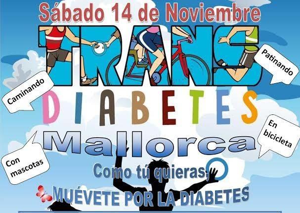 12.11.15 diabetes 2