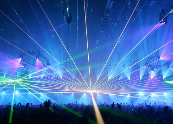 19.11.15 culturaclub 2