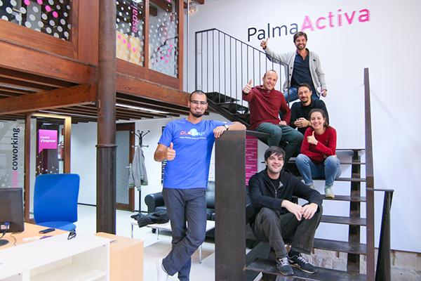 19.11.15 palmaactiva