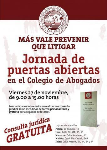 23.11.15 PuertasAbiertas2015