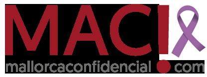 Mallorca Confidencial