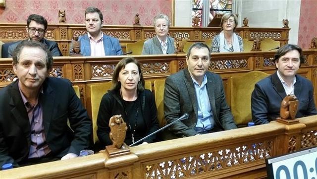 PP Consell de Mallorca