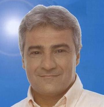 Jaume Isern (candidat PP 22-05-11) v2