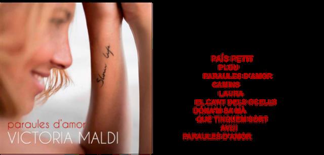 maldi_cd_web