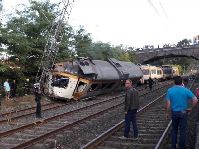tren-galicia-2