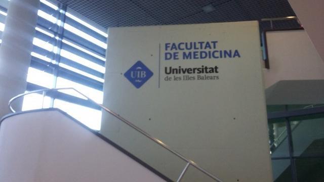 medicina-facultad