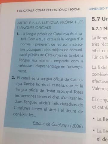 catala-llibre-3