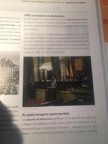 catala-llibre-5
