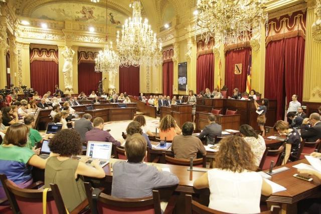 parlament-consell-armengol