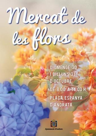cartel-a3-mercat-de-les-flors-2016-ii