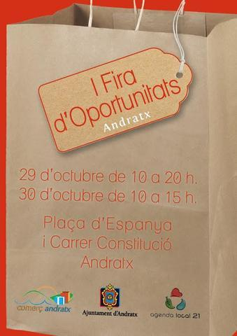 fira-doportunitats-andratx