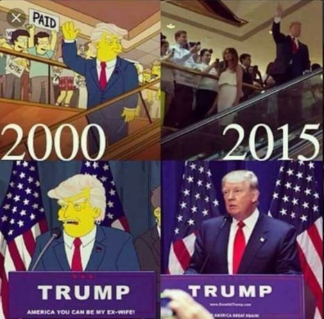usaelectionsimpson