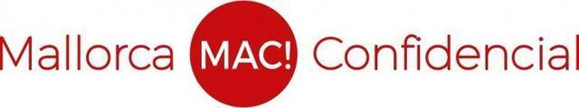 cabecera-mac-web