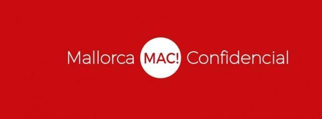 www.mallorcaconfidencial.com
