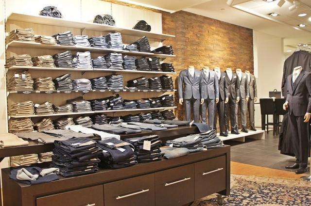 1dcc36ed6 tiendas-ropa-hombre-palma - Mallorca Confidencial