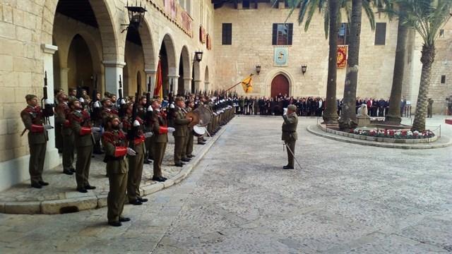 pascua-militar-2017