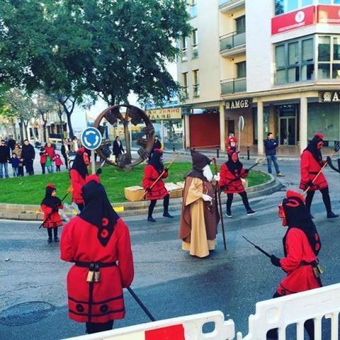 SantAntoni_INCA 2016