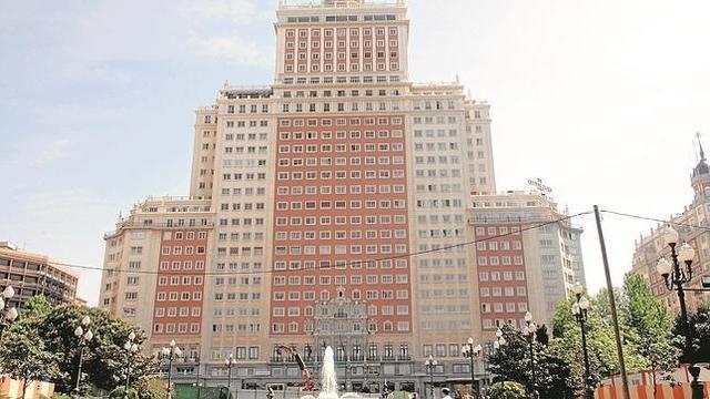 edificio-espana-madrid--644x362