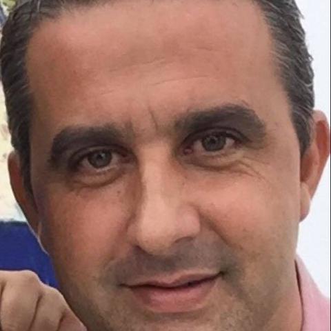 Jonás Palomo Sánchez