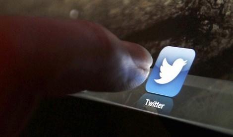 Twitter fue fundada en 2006