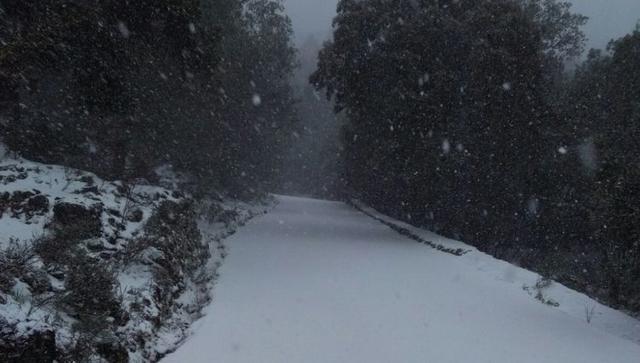 00carreteras-escorca-nieve